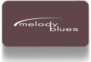 Melody Blues