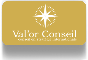 Val'or Conseil